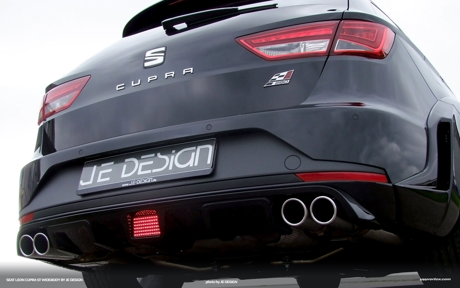 JE_Design_Seat_Leon_Cupra_ST_Widebody_Heck_Detail_01