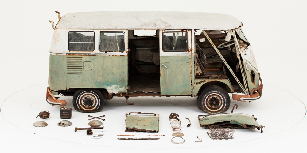 Jenkins_Bus_1966_Volkswagen_Type_2-Small-10200