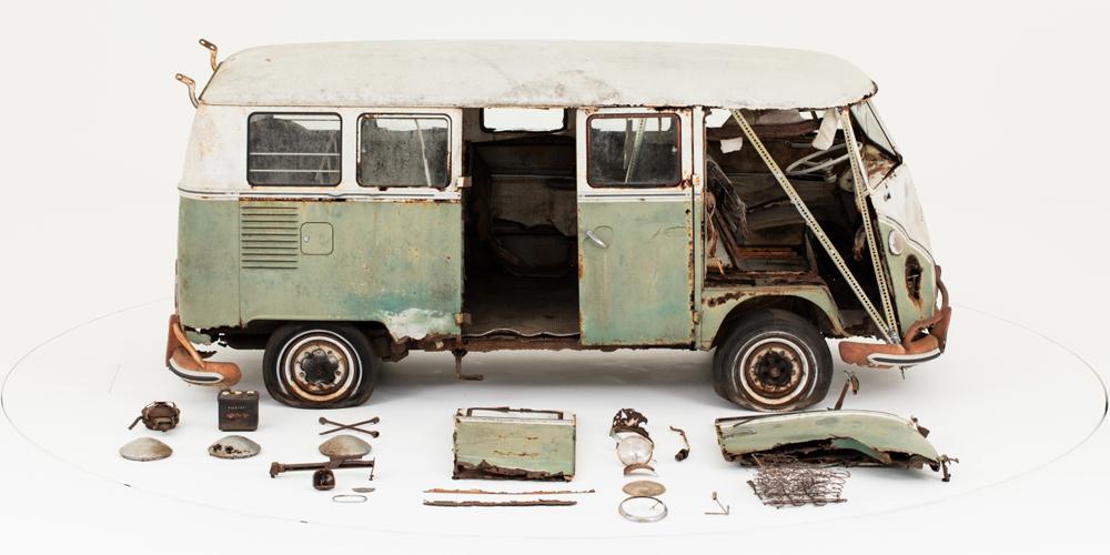 Jenkins_Bus_1966_Volkswagen_Type_2-Small-10200