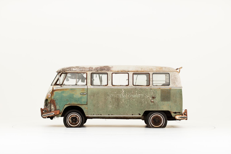 Jenkins_Bus_1966_Volkswagen_Type_2-Small-10201