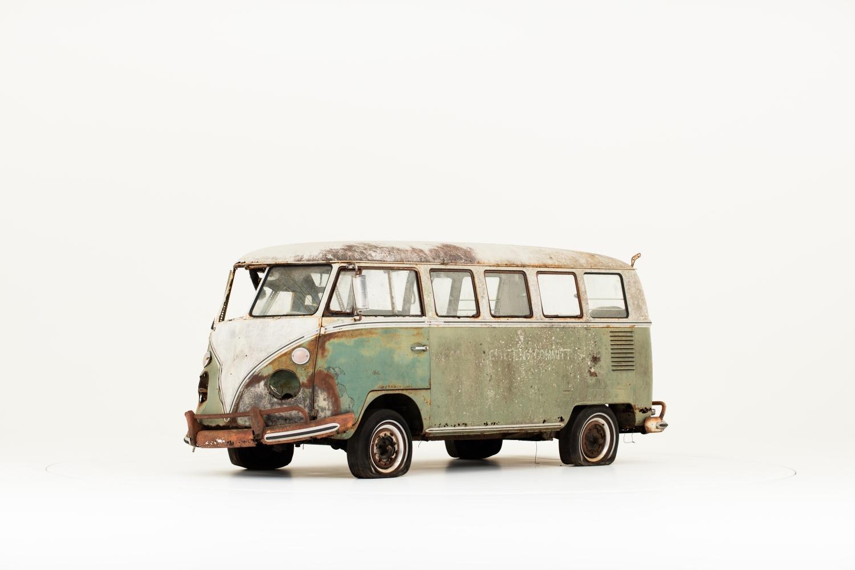 Jenkins_Bus_1966_Volkswagen_Type_2-Small-10202