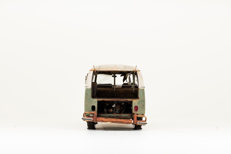Jenkins_Bus_1966_Volkswagen_Type_2-Small-10203