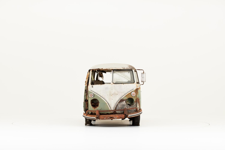 Jenkins_Bus_1966_Volkswagen_Type_2-Small-10205