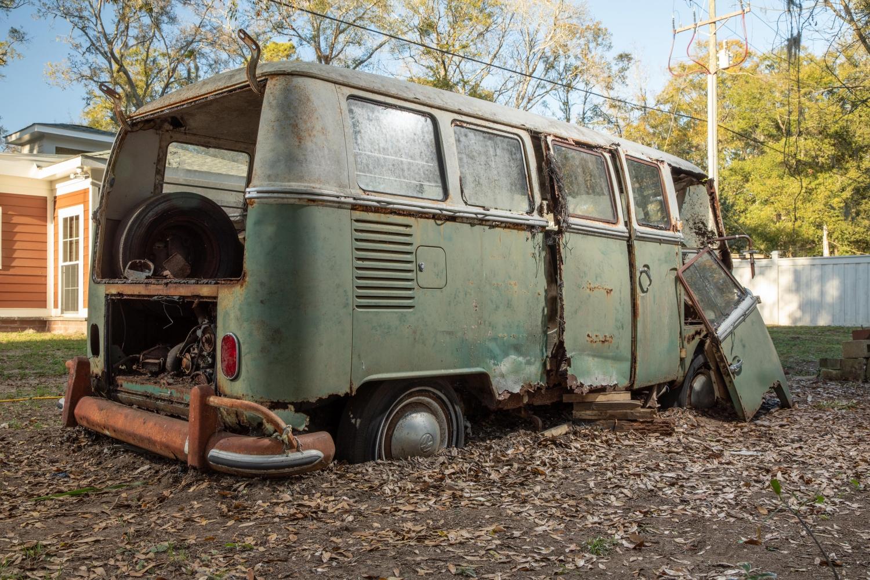 Jenkins_Bus_1966_Volkswagen_Type_2-Small-10208