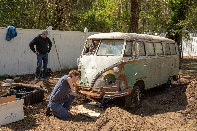 Jenkins_Bus_1966_Volkswagen_Type_2-Small-10209