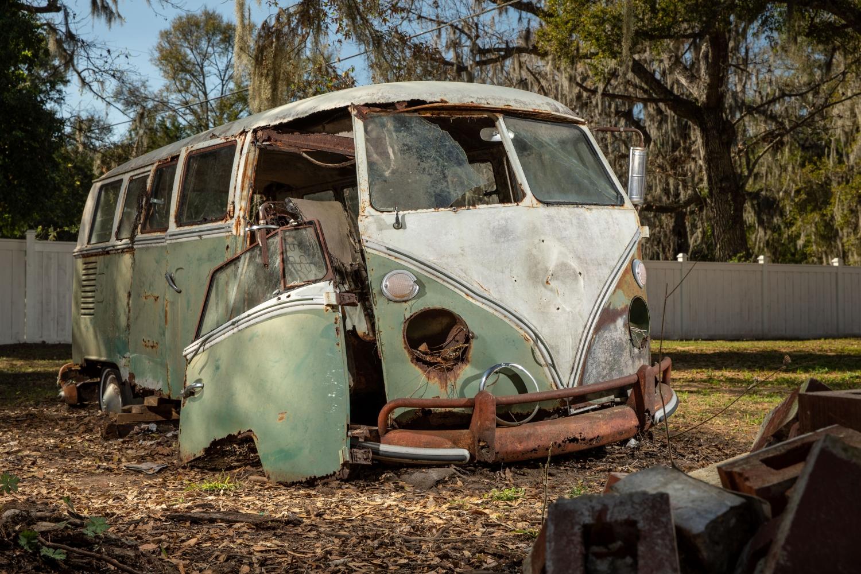 Jenkins_Bus_1966_Volkswagen_Type_2-Small-10210