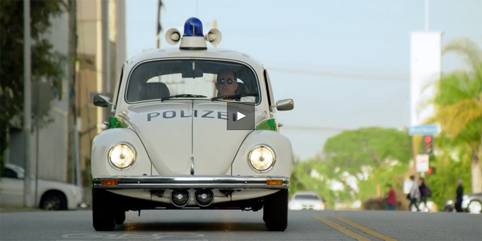 jerry police 110x60