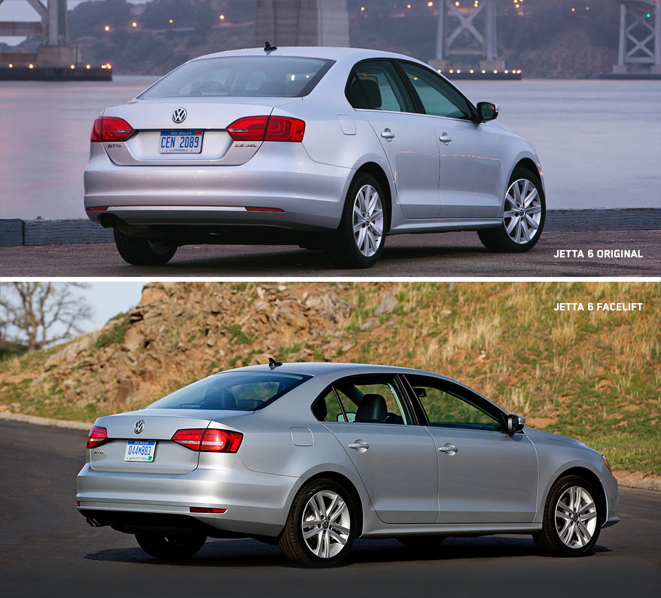 jetta facelift rear comparison 110x60