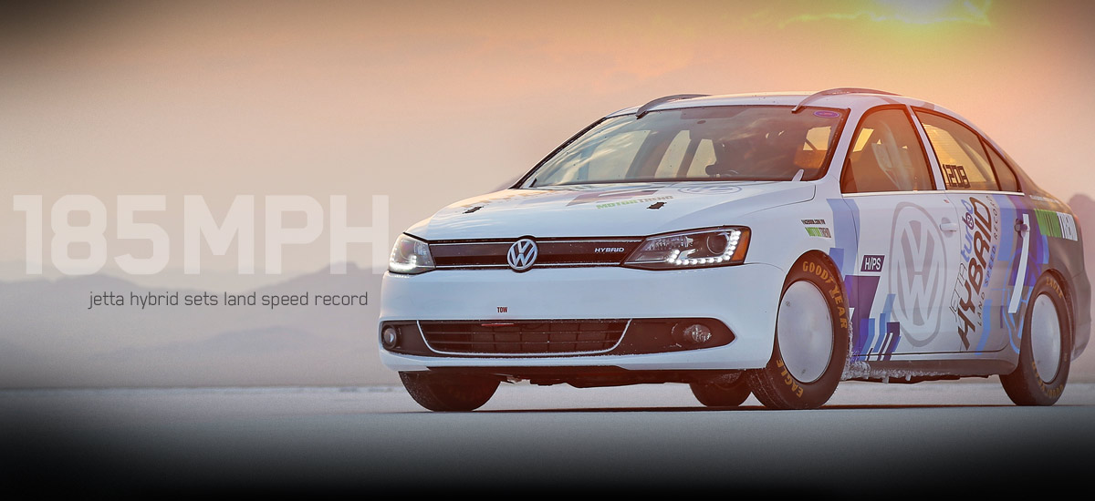 jetta land speed 3 110x60