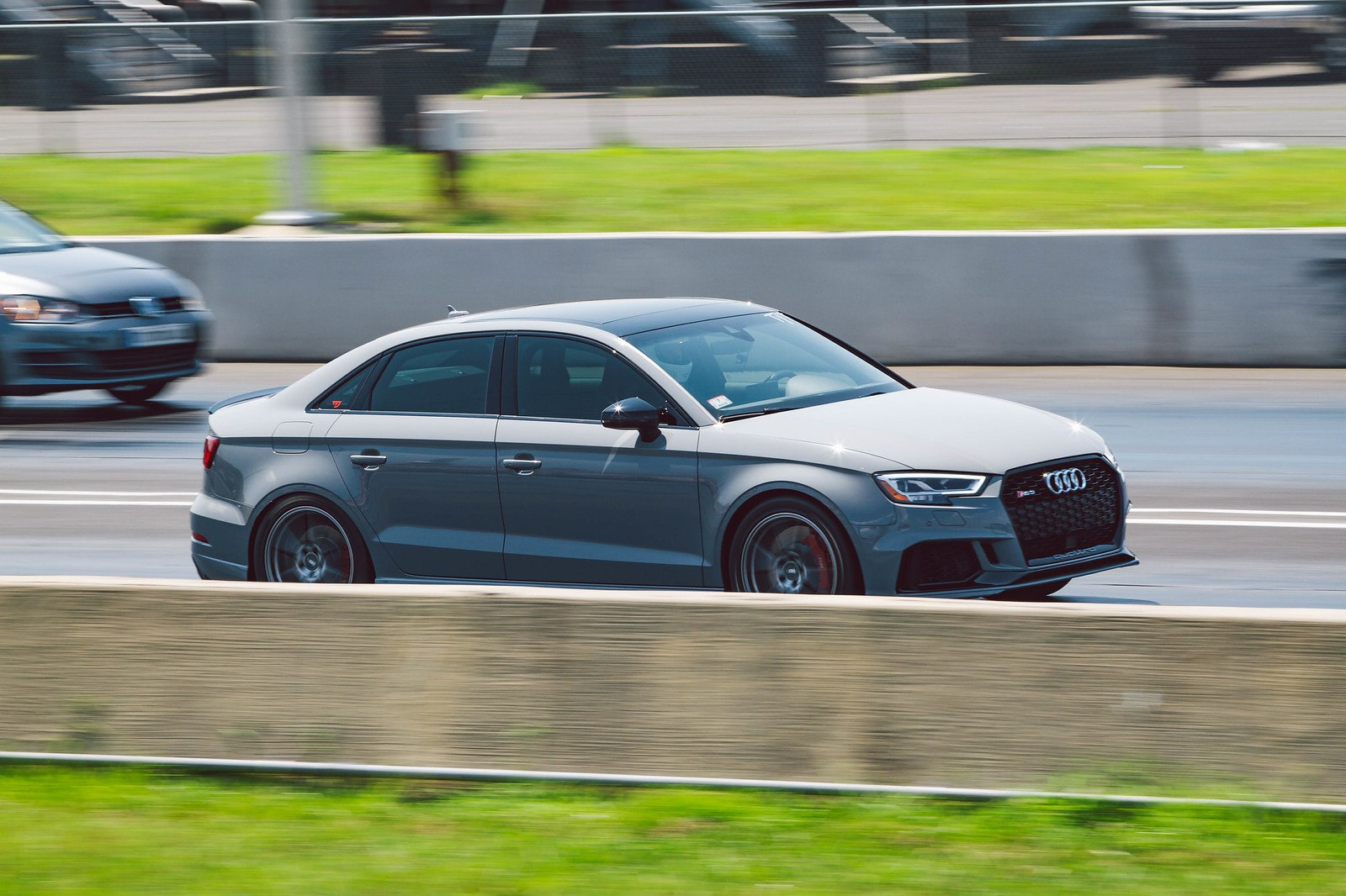 2015-Autohaus-Lancaster-Audi-Grand-Opening-579
