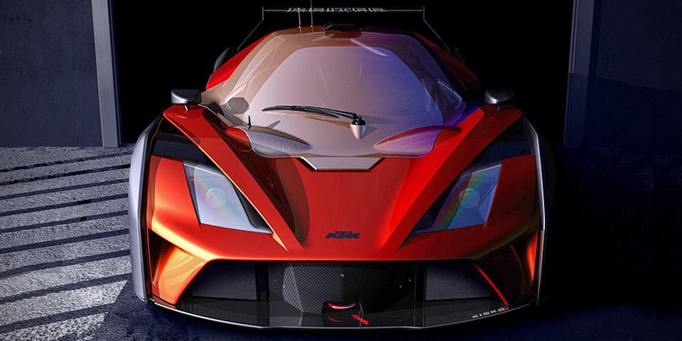 ktm-x-bow-reiter-engineering