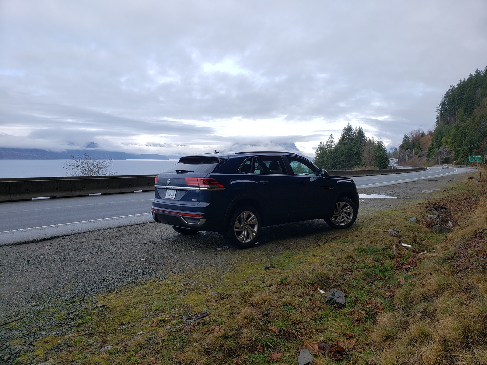 AQU140008 medium 110x60 photo