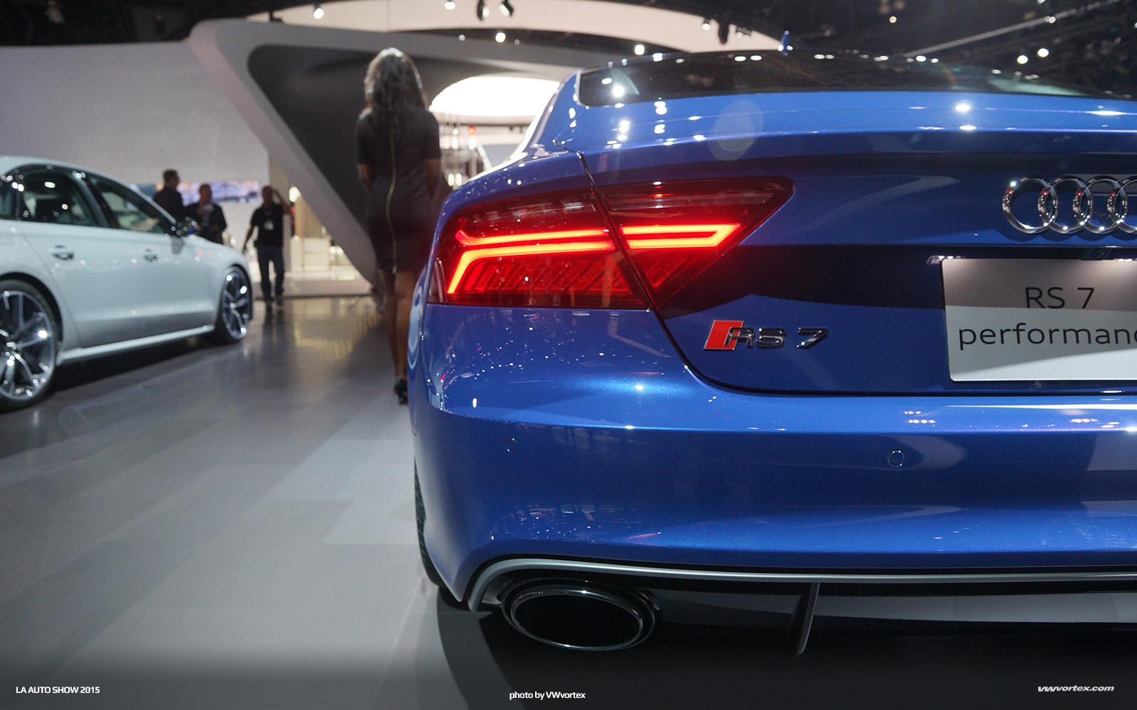 2015-SEMA-Show-Audi-413