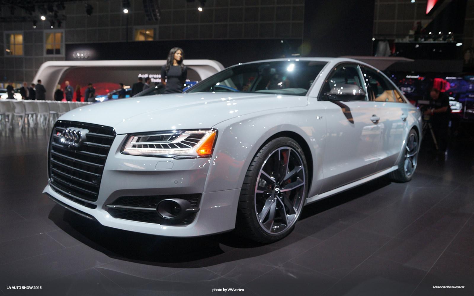 Audi-S4-Nogaro-Blue-Nardo-Grey-Keys-Audi-829