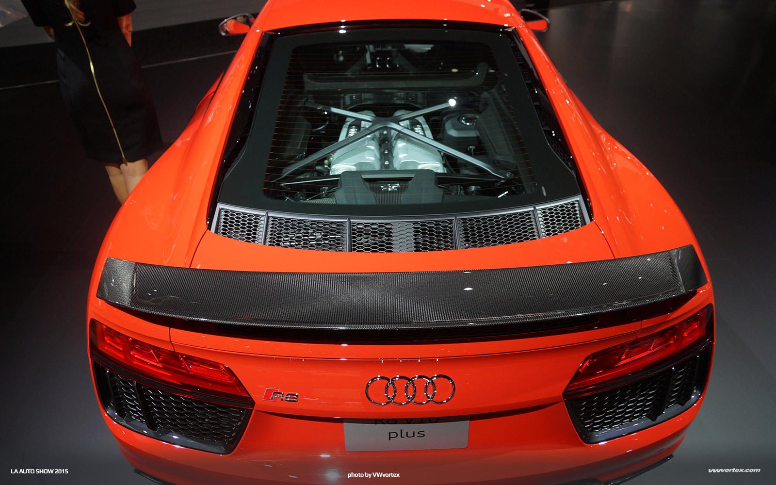 Audi-S1-pq25-carbon-fiber-grille-Neidfaktor-409