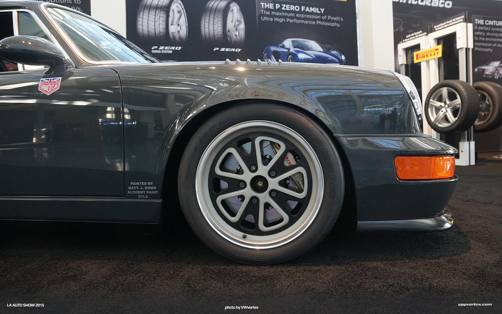 Audi-TT-Mk3-MQB-Interior-CES-2014-283.jpg