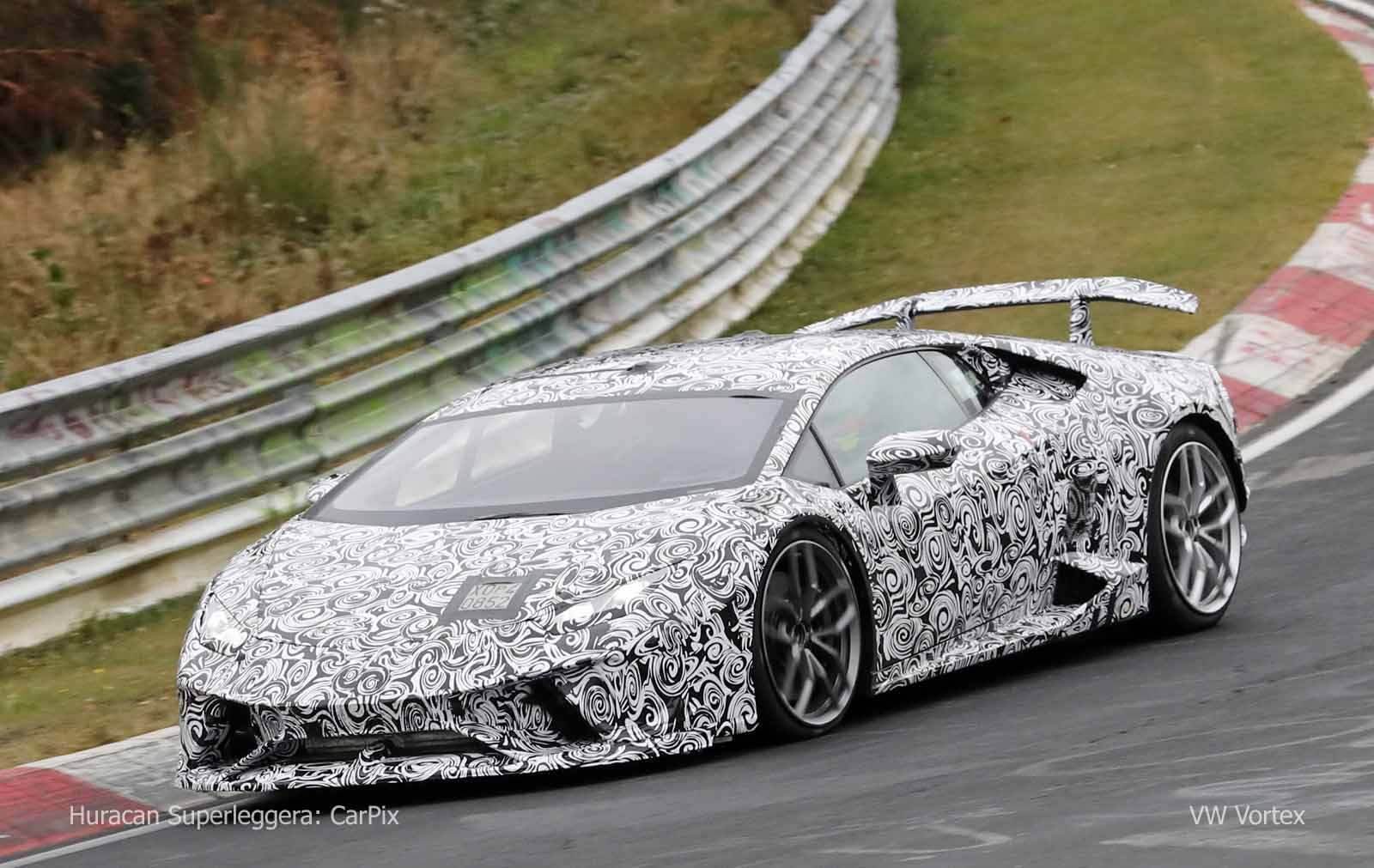 Lambo-Huracán-Superleggera-October-3