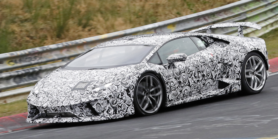 lambo-huracan-superleggera-october-4