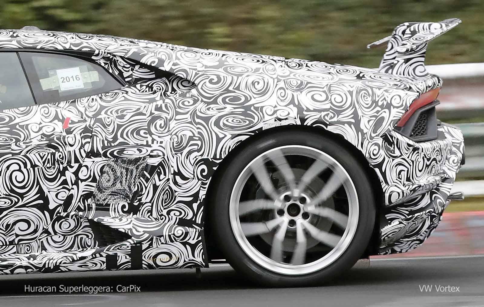 Audi Reveals A Sportback For US Market Fourtitudecom - Audi a5 sportback us