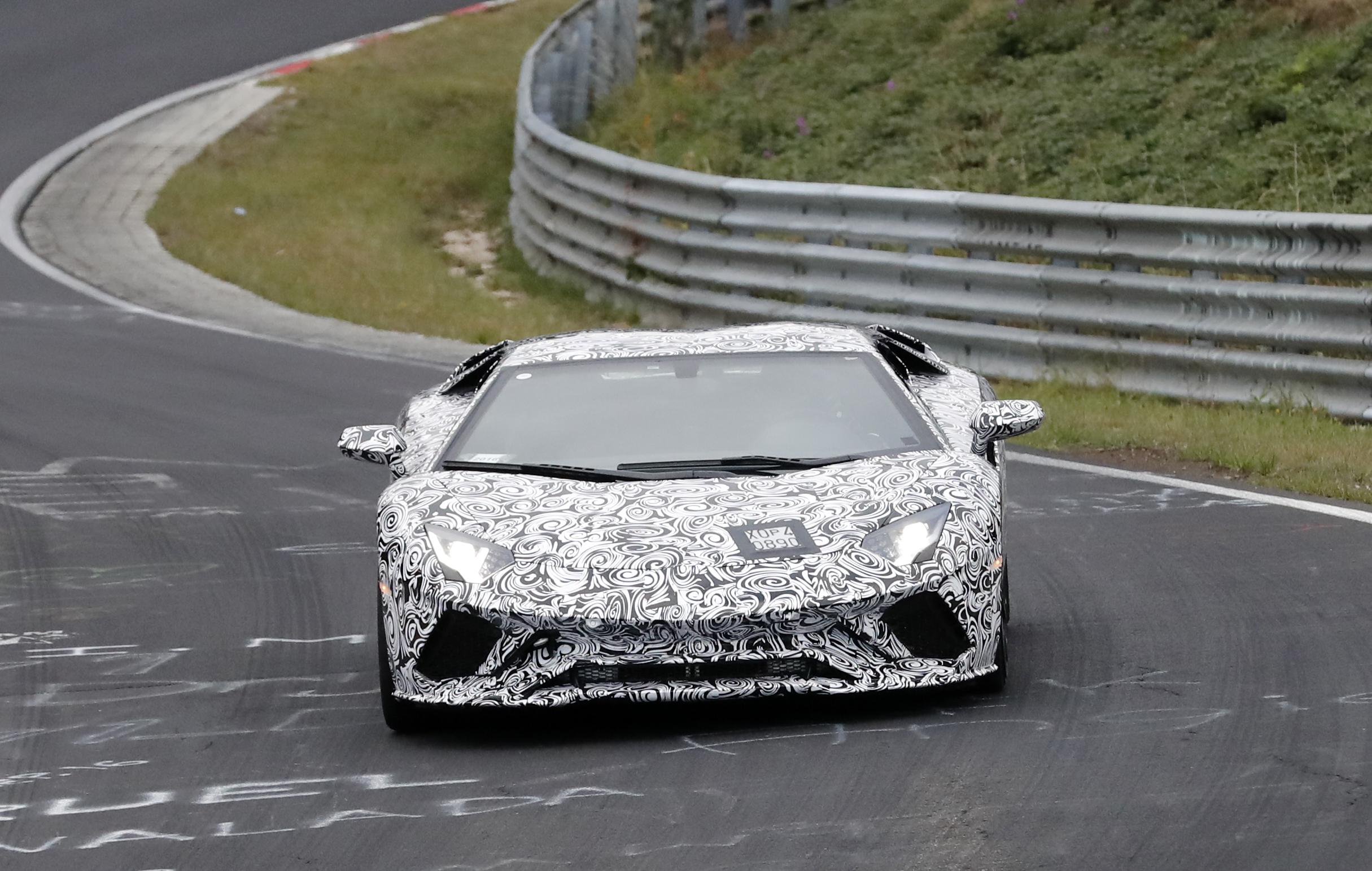 Audi-de-RS7-Sportback-performance-284