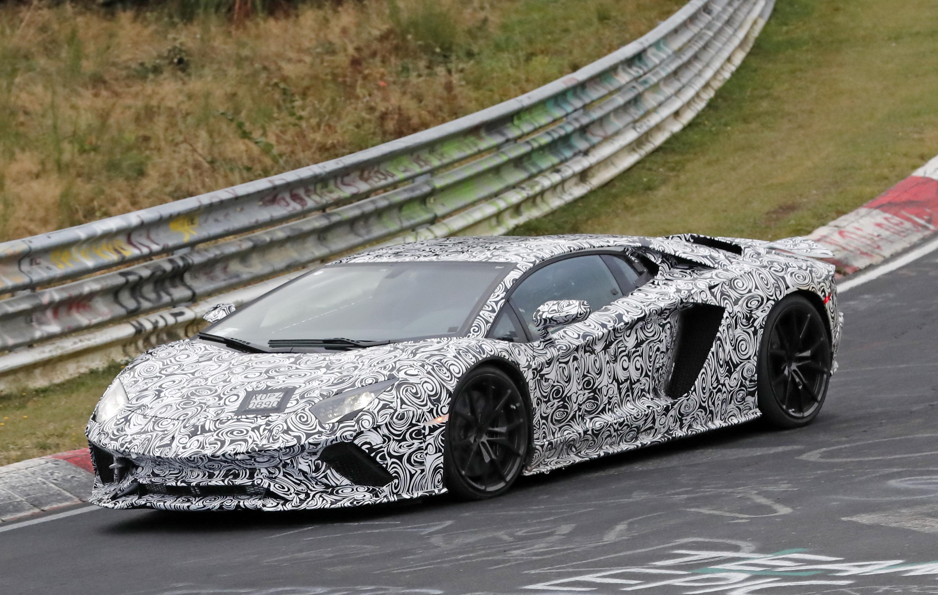 Lamborghini-Aventador-facelift-ring-4