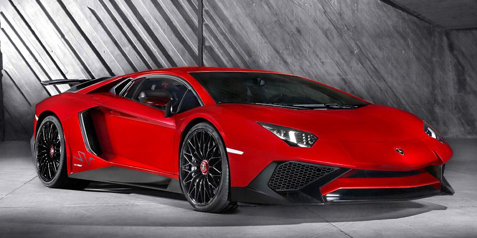 Lamborghini-Aventador-LP-750-4-Superveloce_3-4-Front