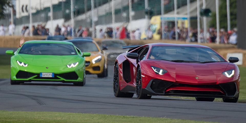 Lamborghini-Aventador-Superveloce