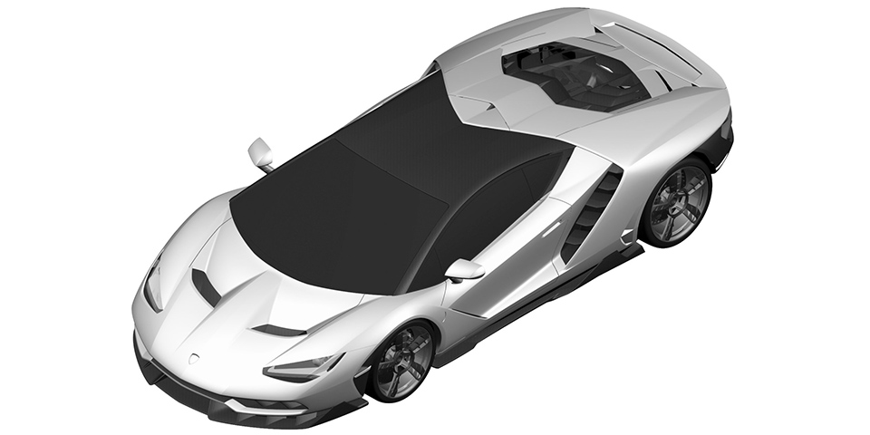 Patent Drawings Give First Look at New Lamborghini - VWVortex on fastest tesla, fastest plymouth, fastest bentley, fastest ducati, fastest bmw, fastest bugatti, fastest skoda, fastest nissan, fastest audi, fastest car, fastest ferrari, fastest jaguar, fastest mclaren, fastest koenigsegg, fastest aventador, fastest maserati, fastest dodge, fastest aston martin, fastest pagani, fastest mercedes,