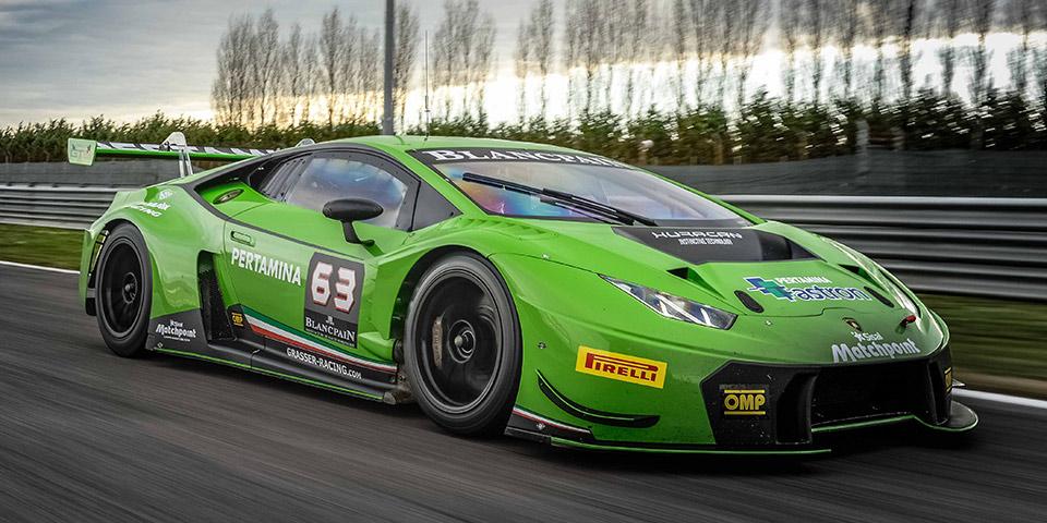 Lamborghini-Huracan-GT3_02