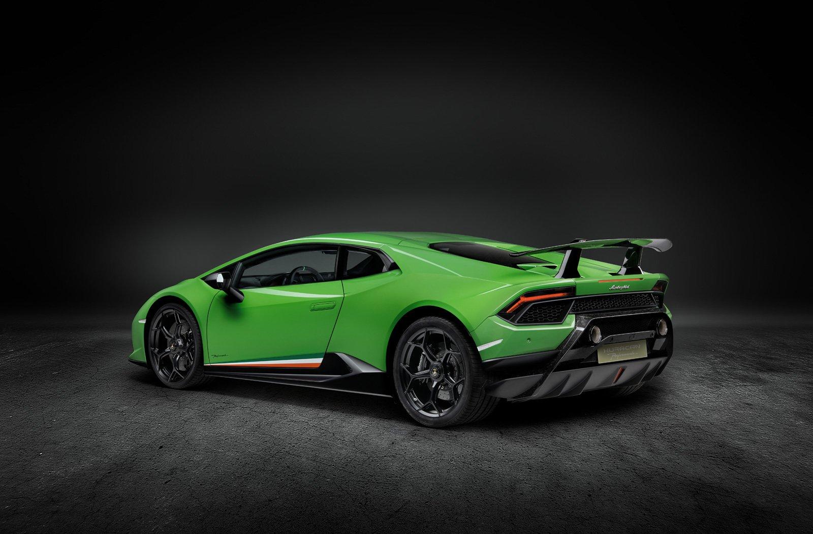 Lamborghini Miura Goes Back To Stud At Miura Farms Fourtitude Com