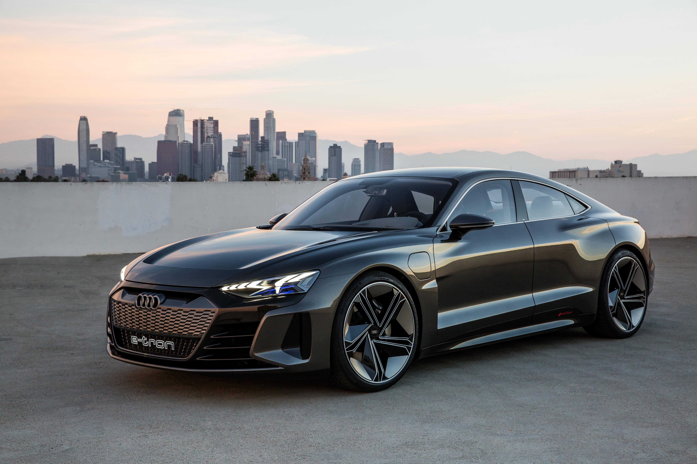 Large-Audi-e-tron-GT-concept-5119