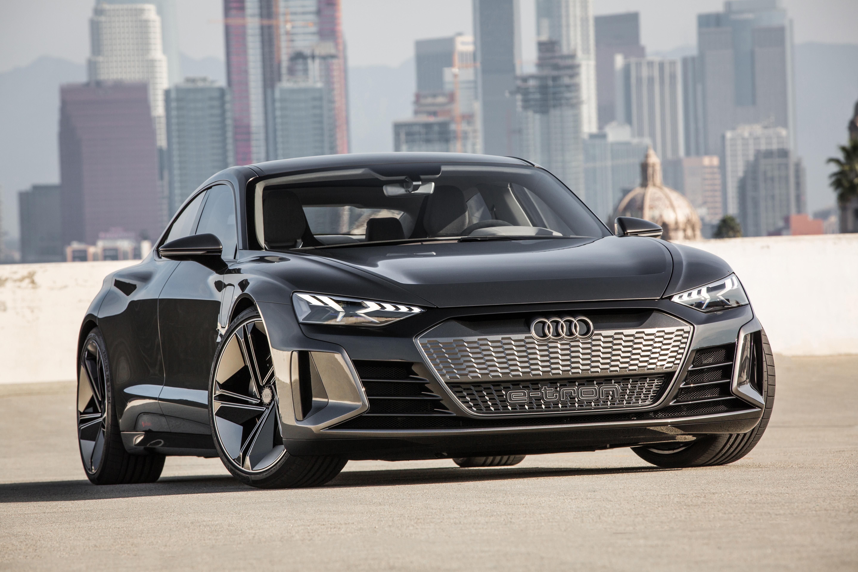 Large-Audi-e-tron-GT-concept-5125