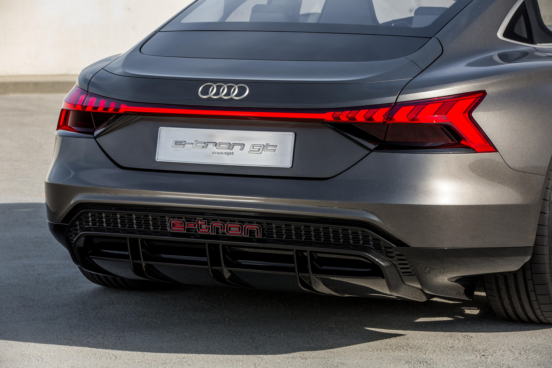 Large-Audi-e-tron-GT-concept-5128