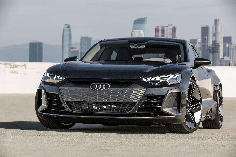 Large-Audi-e-tron-GT-concept-5131
