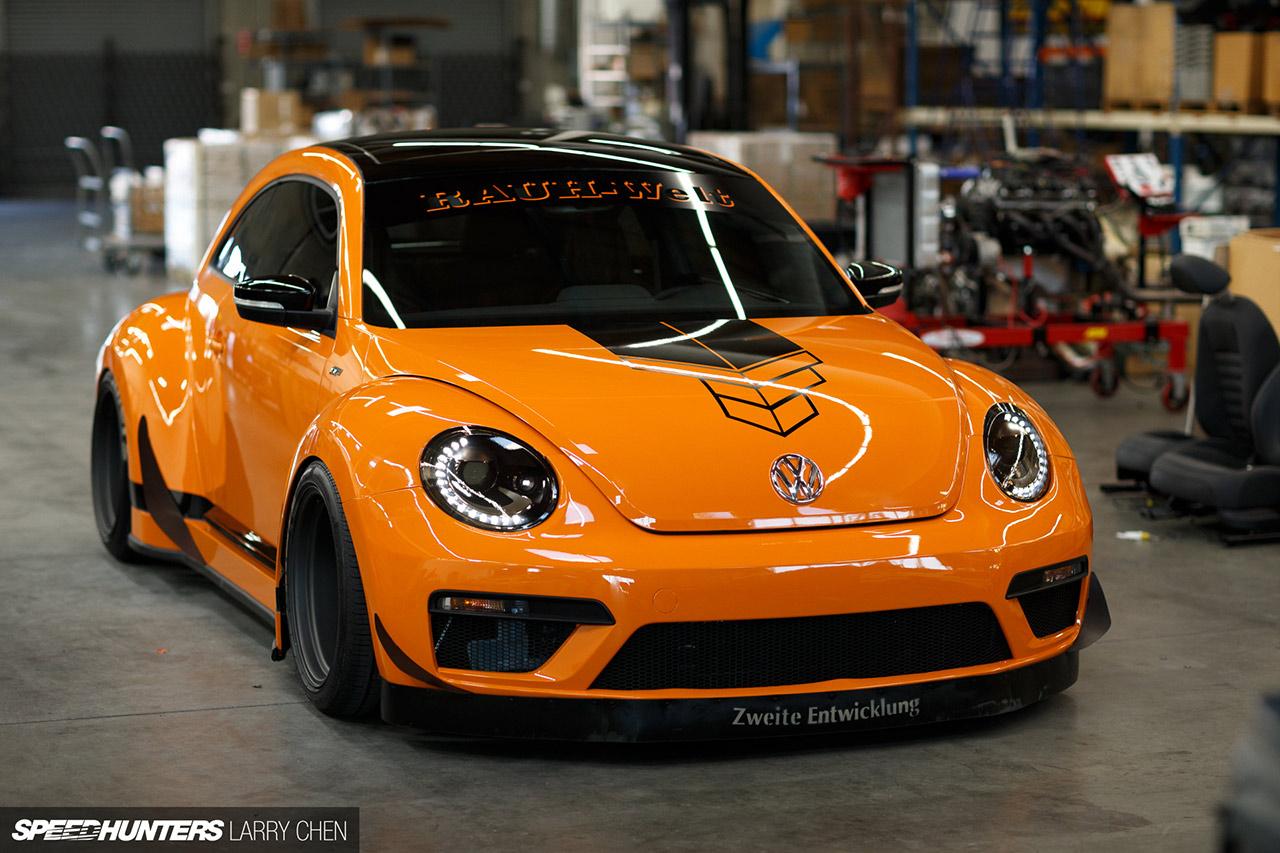 Larry_Chen_speedhunters_RWB_Volkswagen_Beetle-34