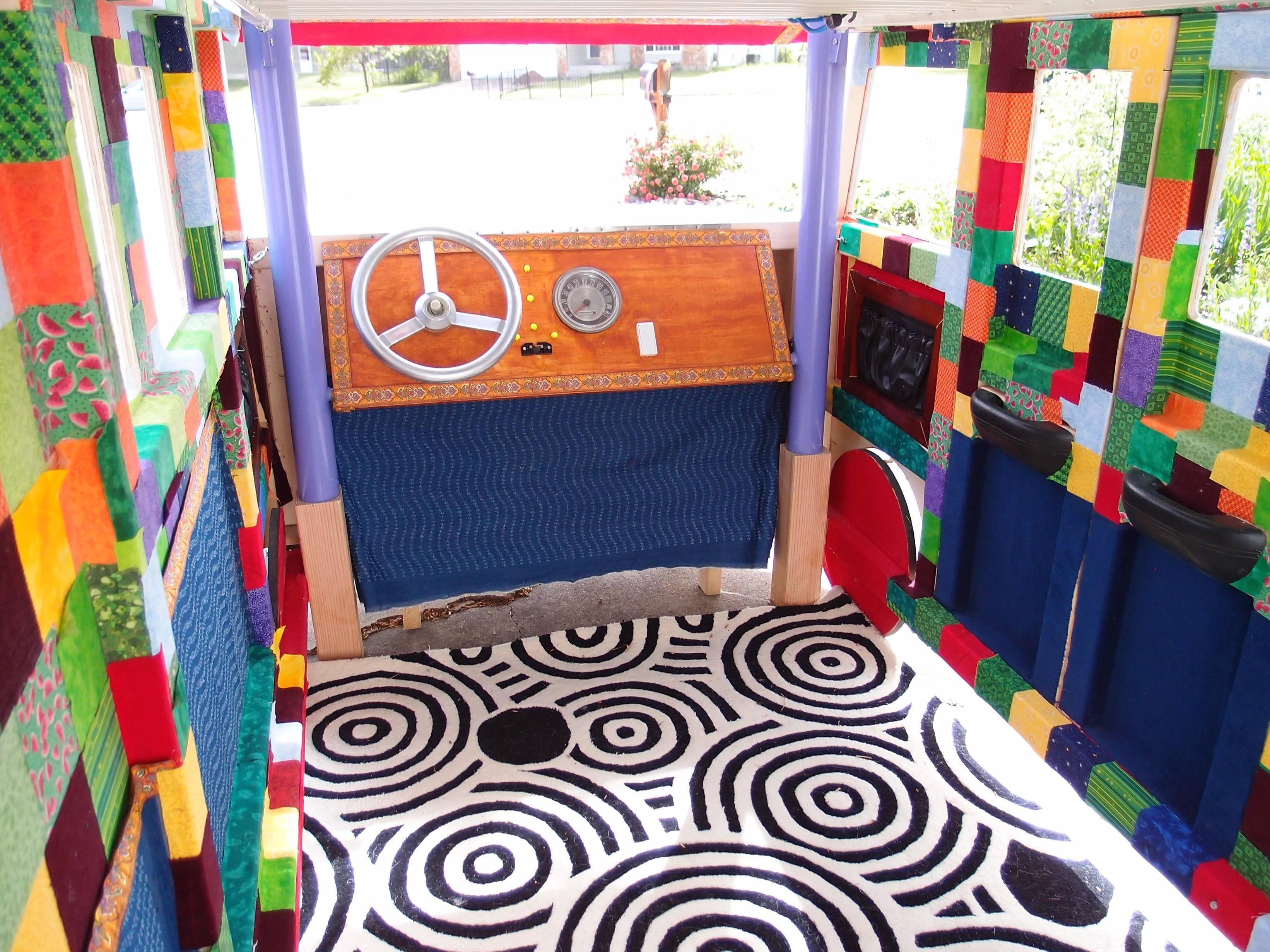 audi a7 s line. Black Bedroom Furniture Sets. Home Design Ideas
