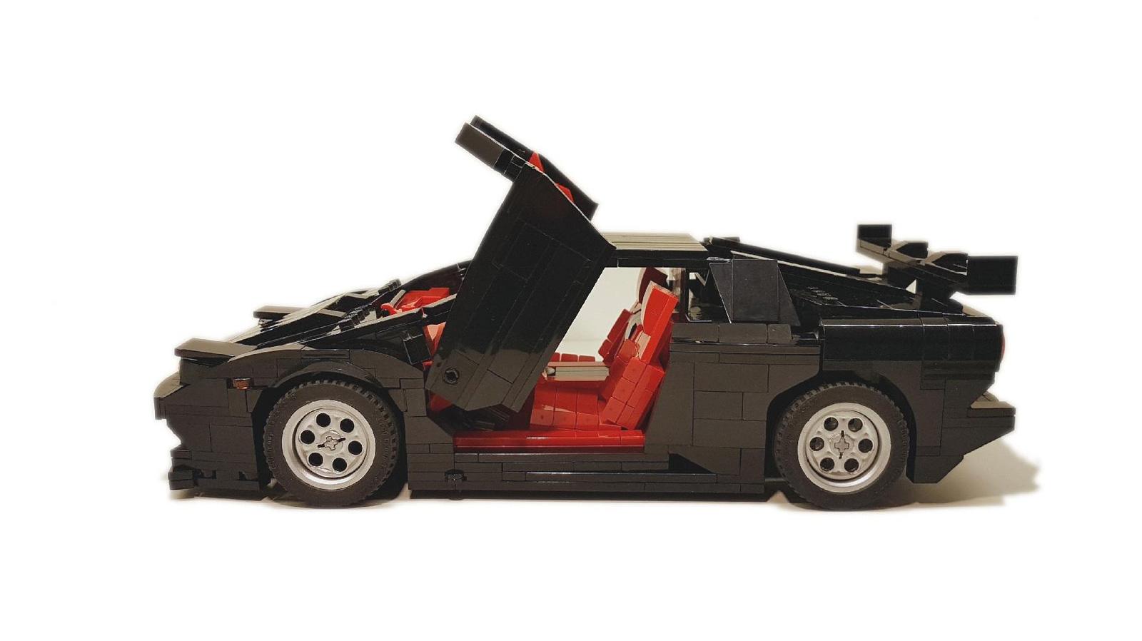Audi-A5-Cabriolet-B9-test-mule-289