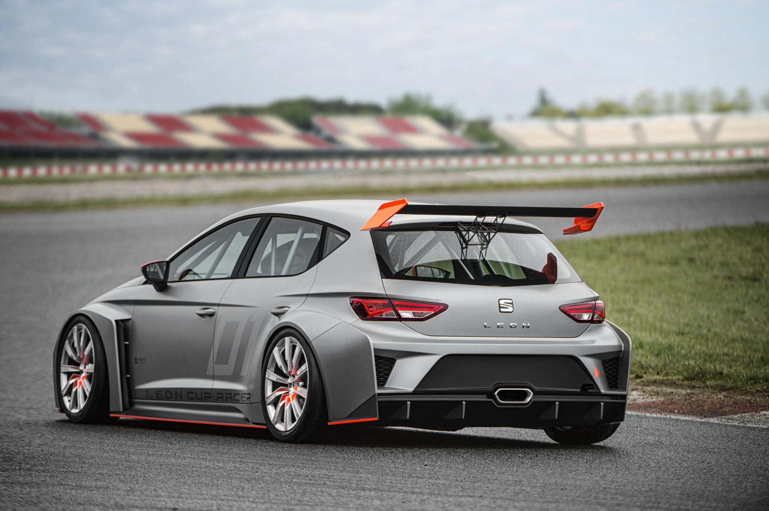 Leon-Cup-Racer10.jpg