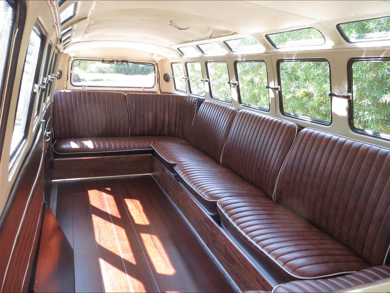 limobus2