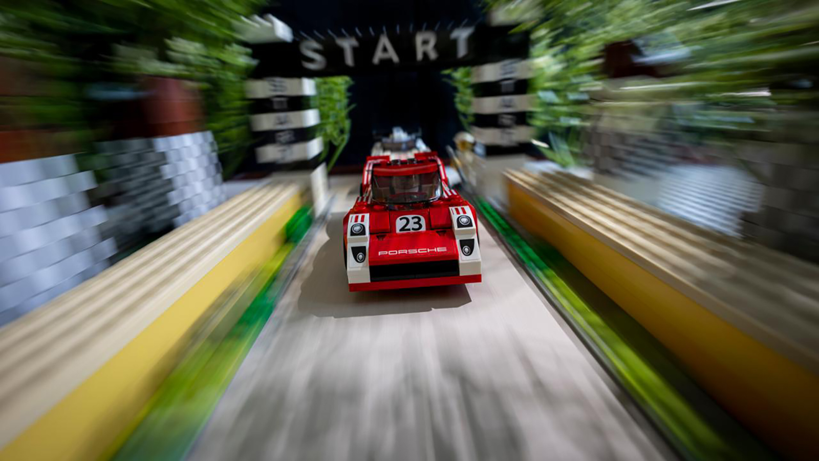 low_917k_at_the_goodwood_festival_of_speed_recreation_with_lego_by_dominic_fraser_2020_porsche_ag
