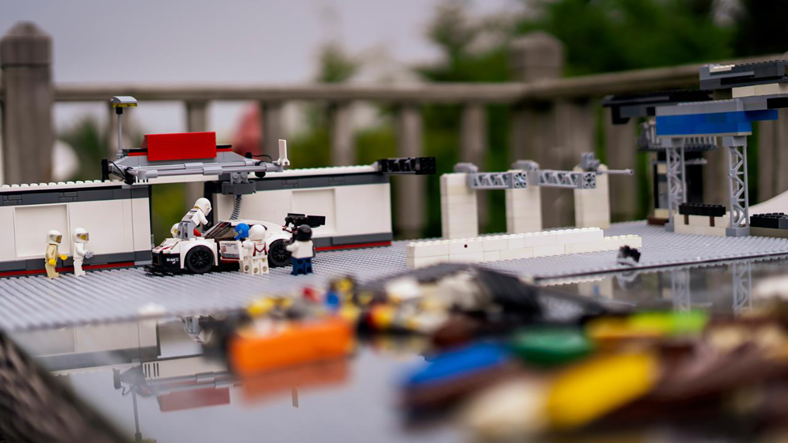 low_recreation_with_lego_2020_porsche_ag_4