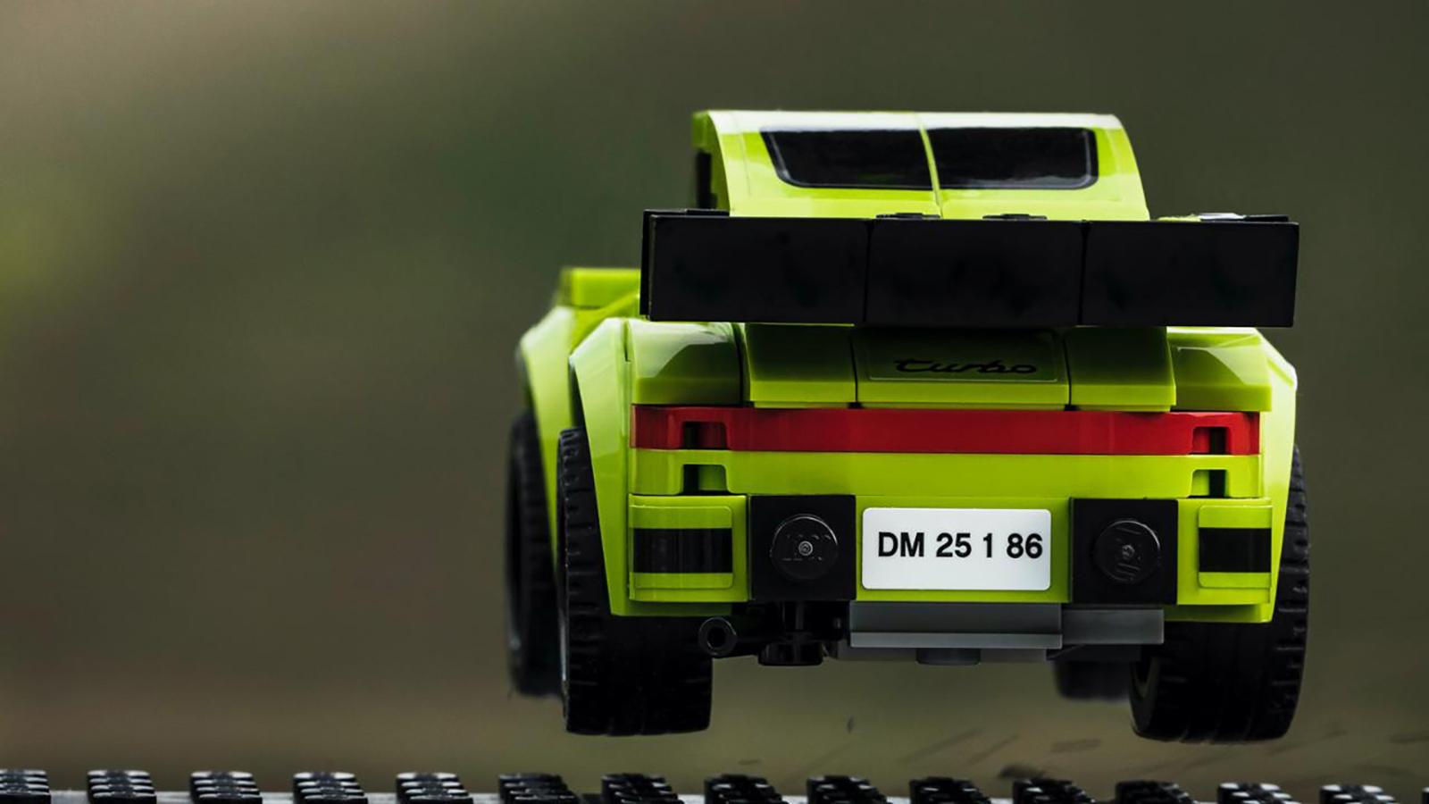 low_the_jumping_930_turbo_recreation_with_lego_by_dominic_fraser_2020_porsche_ag