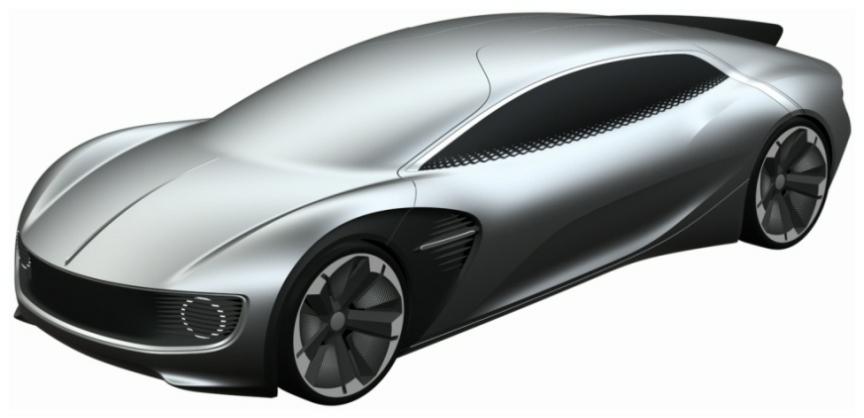 In Detail Audi A6 Avant Fourtitude Com