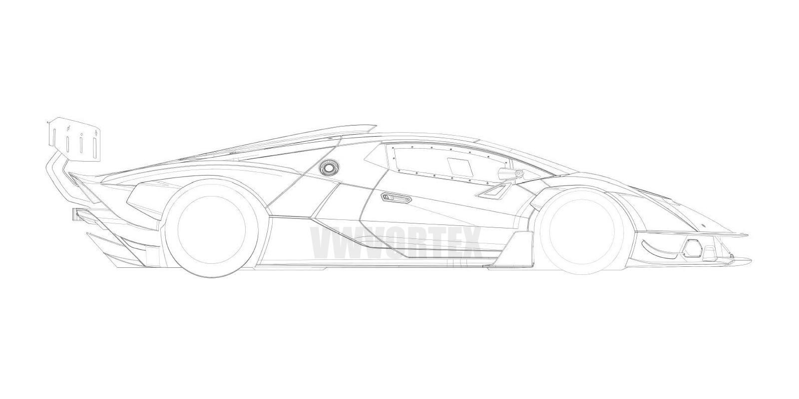 Oettinger Announces Package for B8.5 Audi A4 Sedan and Avant - Fourtitude.com