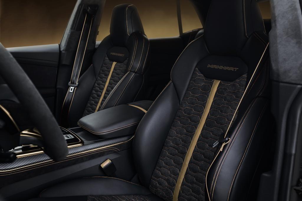 MANHART-RQ-900-Interior-gold-2-1024x684