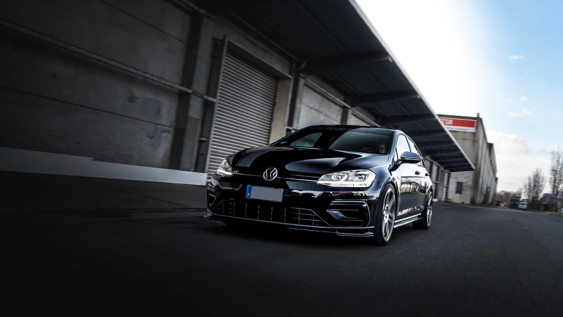 manhart-rs450-based-on-the-vw-golf-r (1)