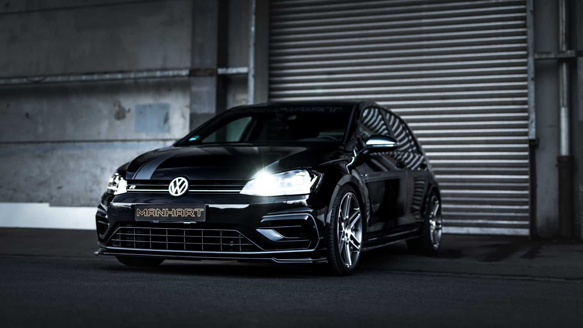 manhart-rs450-based-on-the-vw-golf-r (2)