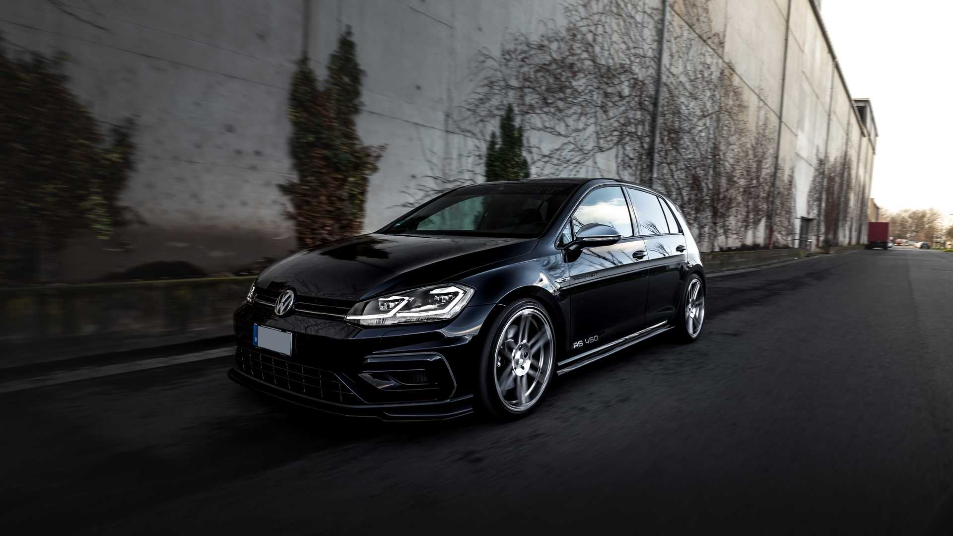 manhart-rs450-based-on-the-vw-golf-r (3)