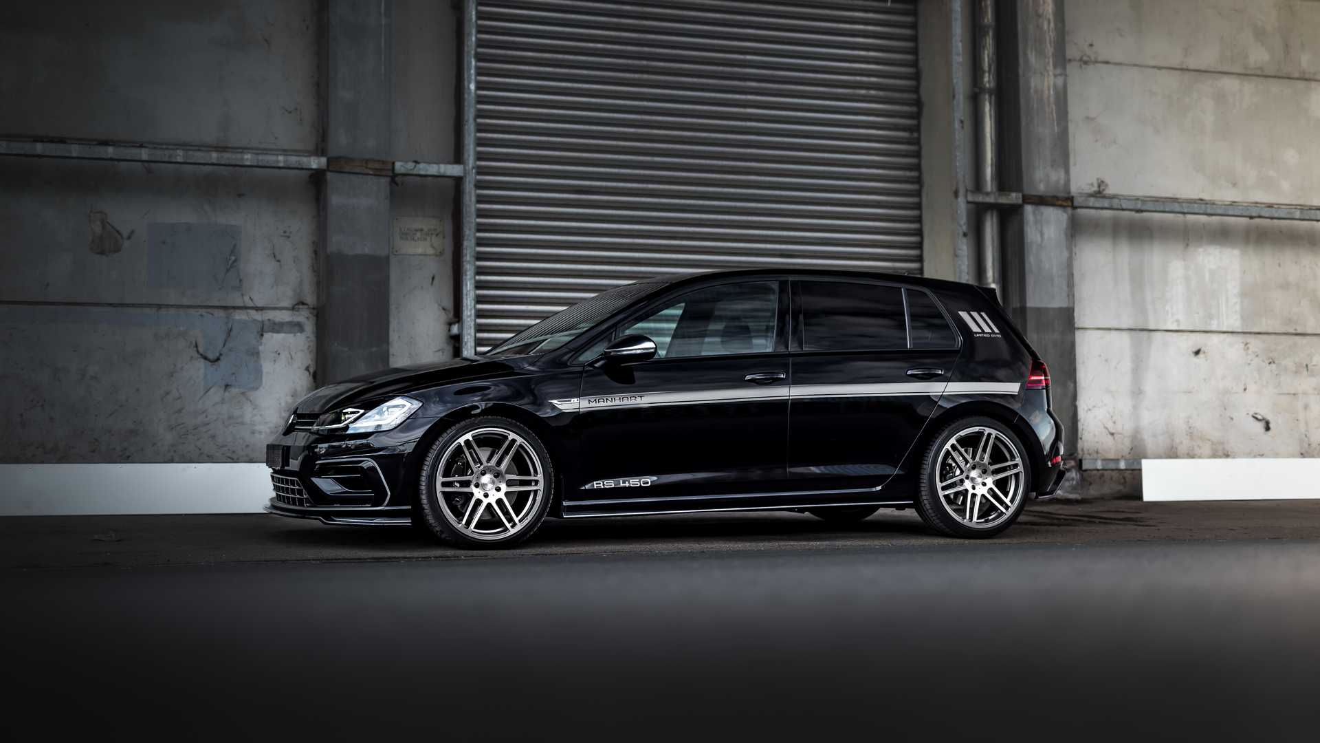 manhart-rs450-based-on-the-vw-golf-r (6)