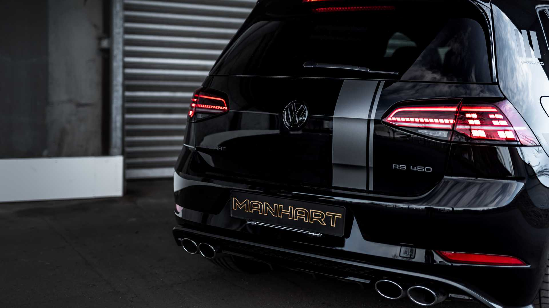 manhart-rs450-based-on-the-vw-golf-r (8)